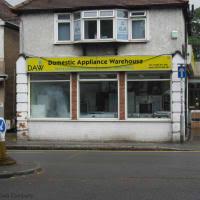 discount appliance warehouse. Beautiful Discount Image Of Discount Appliance Warehouse Intended