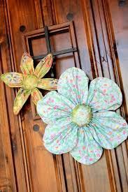 Flower Paper Mache Paper Mache Flowers Soo Cute Ideas Worth Trying Paper Mache