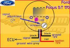 ford f 350 super duty o2 sensor wiring diagram schematics wiring ford focus st 170 o2 sensor eliminator magnum ez cel fix oxygen 1962 ford f 250 diagram ford f 350 super duty o2 sensor wiring diagram