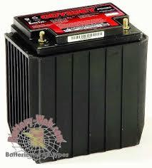 Odyssey Motorcycle Battery Application Chart Pc625 Battery Odyssey Batteries
