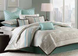 comforter sets piquant ly rated madison park paige 8 piece queen king comforter alto bedding