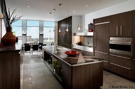 kitchen 2 kitchen 4