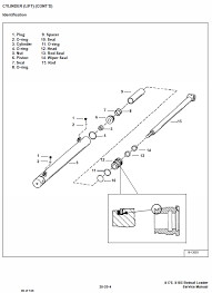 bobcat s 175 wire diagram electrical wiring diagram bobcat s 175 wire diagram