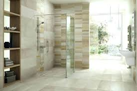 wheelchair accessible shower accessible shower design stunning roll in handicapped shower design tips accessible shower enclosures