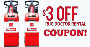 rug doctor cost deep carpet cleaner for home decorating ideas beautiful rug doctor cost