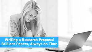 write a research proposal essay cafe how to write a research proposal
