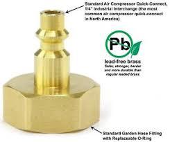 image is loading spigots garden hoses sills hose bibb winterization