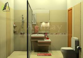 Washroom Design By Aenzay Adorable Wash Room Designs