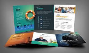 Brochure Printing Chennai Brochure Printing Serive