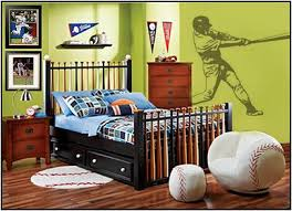 cool sports bedrooms for guys. Simple Unique Ideas Boys Sports Bedroom Key Interiors By Shinay Teen Theme Bedrooms With Cool For Guys R