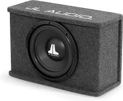 Loudest Subwoofer Box Design Subwoofers Faq