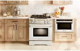 kitchenaid microwave drawer. Click To Change Image. KitchenAid Kitchenaid Microwave Drawer O