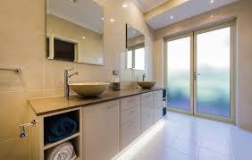Estimating Your Bathroom Renovation Costs Wa Assett