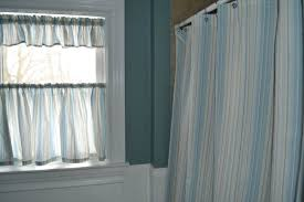 bathroom shower curtains window curtains lace shower curtains with matching