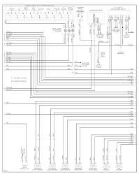 maxima wiring diagram for maxima navigation unit graphic graphic graphic graphic