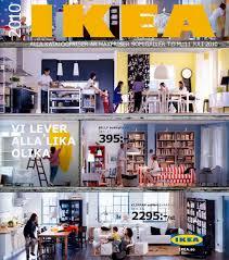 Ikea 2010 Catalog. Like Architecture & Interior Design? Follow Us..