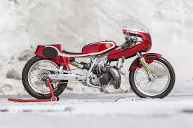 honda motorcycles 1970s. the red side of husqvarna wr360 wasted years honda motorcycles 1970s