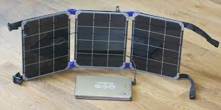 18 watt folding kit voltaic blog for solar diy projects and