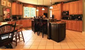 Kitchen Cabinet Design Program Lowes Kitchen Designer Program Once You Download The App You Can