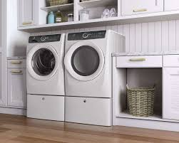 electrolux stackable washer and dryer. electrolux-efls617siw-12 electrolux stackable washer and dryer y