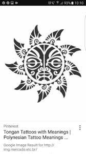 Marquesantattoos татуировки маори Tattoos Sun Tattoos и