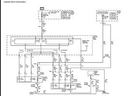 2008 chevy bu wiring diagram wiring diagram simplepilgrimage org 2011 05 25 194928 pic in 2008 chevy bu wiring diagram on 2008 chevy bu wiring diagram