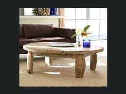 coffee table cart with wheels cart coffee tables pottery barn cart