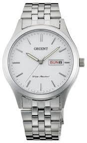 Наручные <b>часы ORIENT UG1Y003W</b> — купить по выгодной цене ...