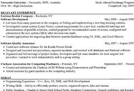 Full Size of Resume:resume Writing Software Memorable Unforeseen Resume  Writing Software Online Free Entertain ...