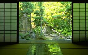 Zen Garden Wallpaper - Kyoto - 1440x900 ...