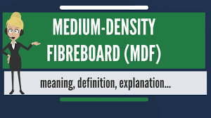 what does mdf stand for. Plain Does What Is MEDIUMDENSITY FIBREBOARD MDF Does  MDF MEAN On Does Mdf Stand For
