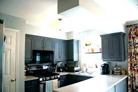 rectangular kitchen light rectangular kitchen light crystal ceiling light fixtures flush mount rectangular kitchen light ceiling lights crystal ceiling