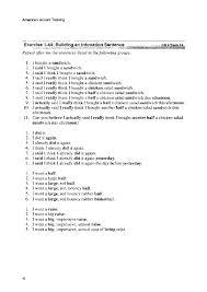 resume with accent resume with accent 16558 resume with accent