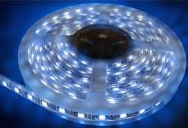 low voltage strip lighting. walkways, stairway accent, signage, channel letter, exit lighting, emergency hallway low voltage strip lighting v