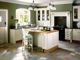 color schemes for kitchens with white cabinets. medium size of modern kitchen ideas:kitchen cabinet white paint colors off cabinets color schemes for kitchens with r