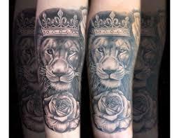 Tattoo Lexus Brno Jihomoravský Kraj Informace Tetování Tattoo
