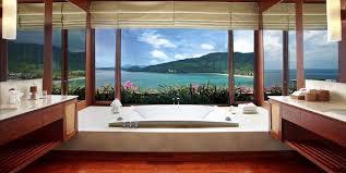 luxery bathrooms. Andara Resort Villas Kamala Beach Thailand Luxery Bathrooms I