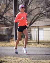 Molly Seidel to run Falmouth Road Race ...
