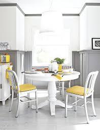 white round kitchen table modern wooden round white kitchen table modern