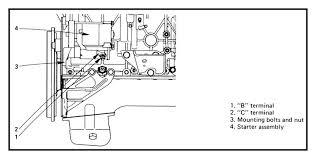o2 sensor wiring diagram & haltech o2 sensor diagram\