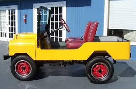a crosley by any other rare crofton bug to cross the fageol before the crofton marine engine company of california entered the picture buying the rights to the crosley engine from fageol w b crofton