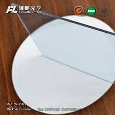 thickness 14mm clean room wall panels clear plexiglass sheets cut to size long lifespan