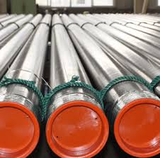Astm Pipe Weight Chart A106 Grade B Pipe Sa106 Gr B Seamless Welded Pipe Supplier
