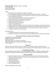 How To Write An Essay Academic Essay Writing On The App Store
