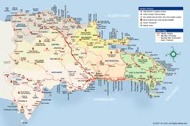 large detailed tourist map of dominican republic
