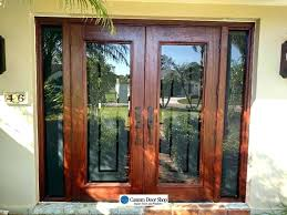 architecture storm door inserts gorgeous screen for intended 0 from storm door inserts