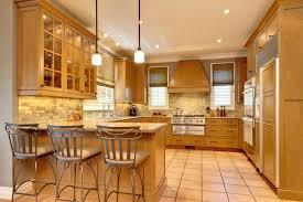 honey maple kitchen cabinets. Honey Maple Cabinets Photo 5 Of Beautiful Kitchen . E