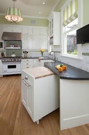 small kitchen ideas 25 1 kindesign