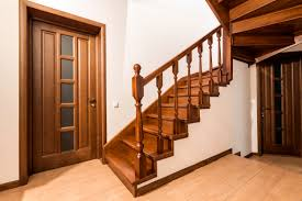Double Storey Stairs Designs How To Plan Stairs Home Guides Sf Gate