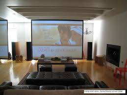 Renovate your home decoration with Wonderful Great home theater living room  ideas and favorite space with